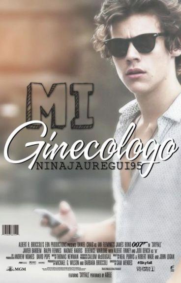 mi ginecologo- h.s