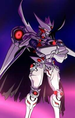 Digimon Tri: Fusion Evolution - Libby - Wattpad