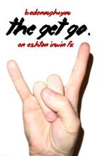 The Get-Go [Ashton Irwin] by willievergrowup