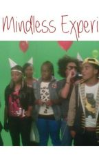 My Mindless Behavior Experience!! by SheSooCrayCray_