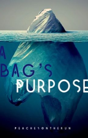 A Bag's Purpose by PeachesOnTheRun