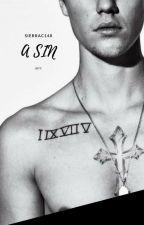 A Sin (18+) by sierrac148