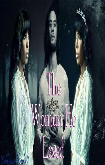 The Woman He Loved *Coming Soon* by WallflowerXfantasY