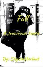 Fall: A Janoskians Fanfic by skyisin1derland