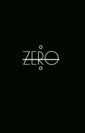 ZERO #PlanetOrPlastic by raytter
