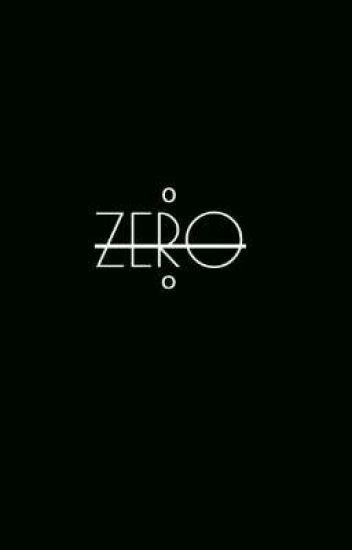 ZERO #PlanetOrPlastic