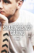 Sharing Is Not Caring » lilo au [mature] by headhunters