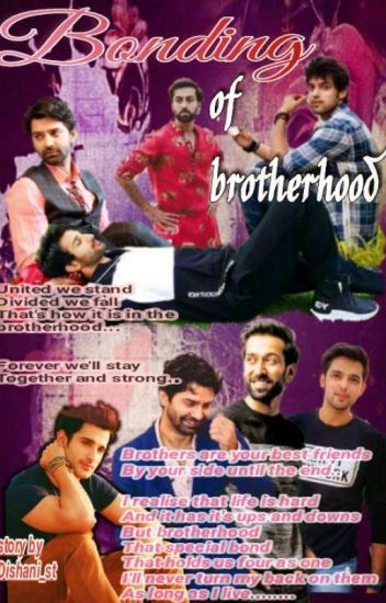 BROMANCE Street Sign brotherly brotherhood best friends romance 18/""