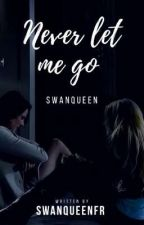 Never let me go by swanqueenfr