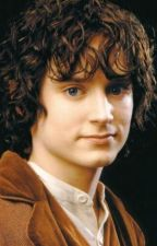 Frodo Baggins Imagines by Burn-With-Me