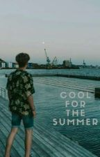 cool for the summer // narry by hiiminlovewithnarry