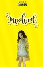 involved by Fauuuziah