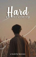 hard ; daniel seavey by spacemarais