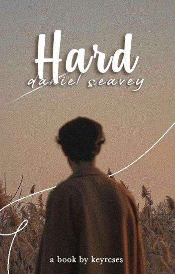 hard ; daniel seavey