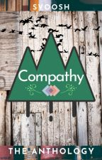 Compathy: The Anthology by Svoosh