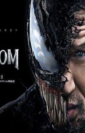 Watch Online Venom 2018 Full Hd Movie Free Wattpad