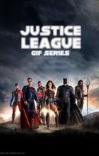 heros [JUSTICE LEAGUE GIF SERIES] by apileofashes-