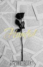 Hunted - [Thiam] by pinkiesbooks
