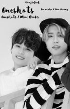 Minsung // Oneshot collection by oofidied