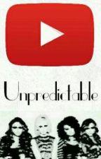 Unpredictable by VballPenguin13