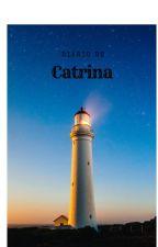 Diário de catrina by lele266