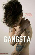 Gangsta by mcloven48
