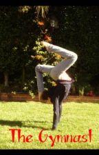 The Gymnast by story1writersabb
