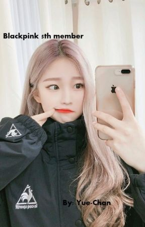 BlackPink 5th member - Boombayah Outfits - Wattpad