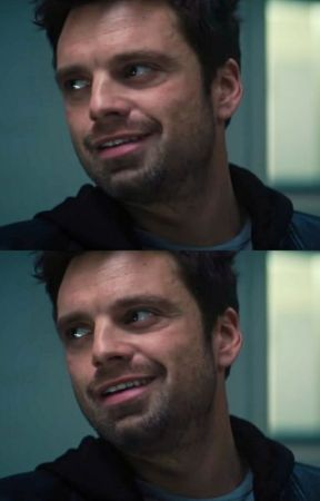 Sebastian Stan Character Imagines and Preferences - The