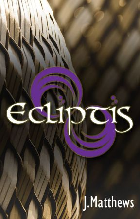 Ecliptis - A Shady Aftermath - Wattpad