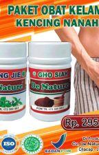Obat Kencing Sakit Keluar Nanah by kencingsipilis