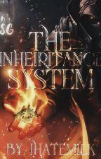 The Inheritance System by iHateMilks