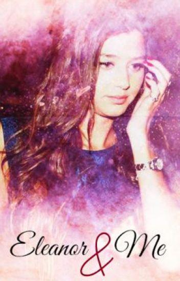 Eleanor & Me