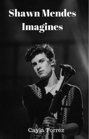 Shawn Mendes Imagines by Wonderland_Explorer4