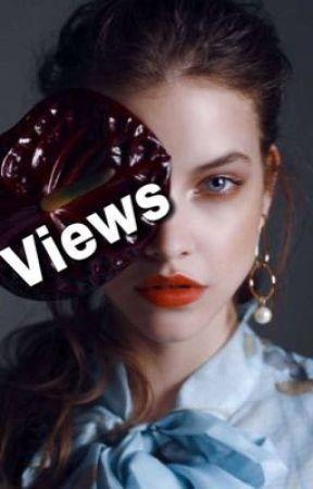 Views • Vlog Squad  by tvdfoflife