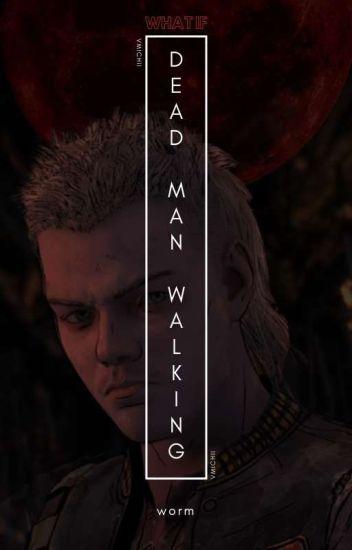 dead man walking book characters