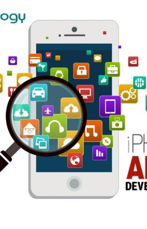 Mobile App Development Companies in Kuwait - Android Mobile