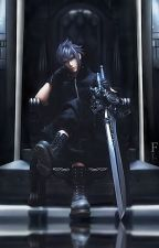 Final Fantasy Versus XIII by LoJu-desu