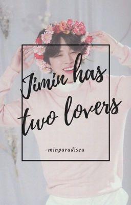 Đọc truyện / kookmin - vmin / jimin có hai người yêu