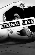 Eternal Love // Narry Storan by Lemon____