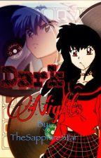 Dark Nights of Romance by TheSapphireStar