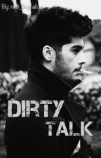 dirty talk by nodi_bugnah