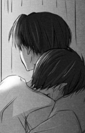 Homophobe! [Ereri/Riren] by Akito-Baskerville45