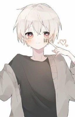 ||Doujinshi|| Utaite