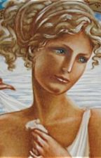 I am the Reincarnation of Helen of Troy by lifeisamazing411