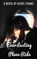 ever lasting plane ride by Avery_Mars