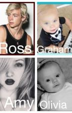 Always going to have a baby lynch ( ross lynch story) by littleage