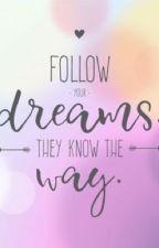 Quotes  by StoryWriterJaimyLee