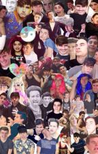 O2L Preferences/Imagines (COMPLETED) by mukevocals