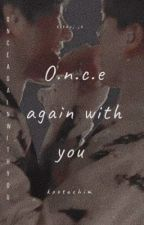 Once Again With You||K.th x J.jk by Kootachim